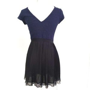 Pins and Needles Urban Outfitters Mini Dress XS